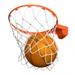 CBC Hoops and Cheers League