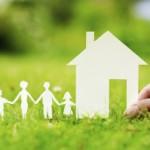 Home Ownership – The Habitat Way